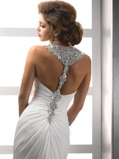 Sottero and Migley Wedding Dresses