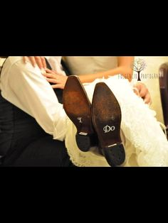 Fulgencio photography This is a great wedding photo idea