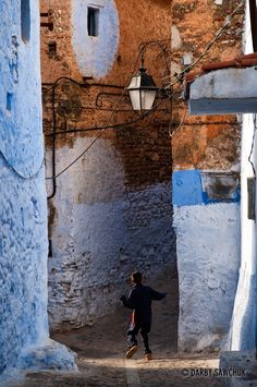 BEAUTIFUL photographs of Morocco and it's people.
