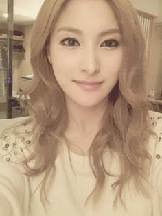 Park Gyuri - yesterday we did DJ event to commemorate album release and today we did pandora at okinawa.. ~ mykpopnote