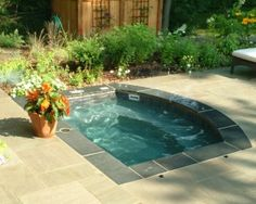 inground-spa-hot-tub-whirlpool-gibsan 21