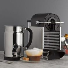 Nespresso Pixie Bundle on shopstyle.com