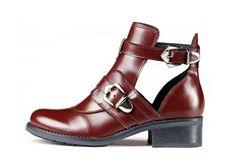be Style Français, Men Dress, Dress Shoes, British, Biker, Oxford Shoes, Photoshoot, Flats, Styles