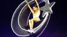 Violetta Live, Victoria, Queen, Martina Stoessel, Concerts, Live Life, Beauty