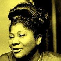 """Sumerime' - Mahalia Jackson - ReMix.Collection by Doru Chesa on SoundCloud"
