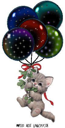 happy-birthday-to-you-urodziny Gify Urodziny Birthday Wishes Cake, Happy Birthday Wishes Cards, Birthday Wishes And Images, Happy Birthday Pictures, Happy Birthday Friend, Free Birthday, Disney Birthday, Cat Birthday, Birthday Stuff