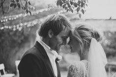 Sarah & Paul | Natalie McComas