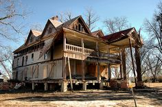 Google Image Result for http://vanishingsouthgeorgia.files.wordpress.com/2011/09/harville-house-abandoned-rural-southern-farmhouse-folk-victorian-architecture-dilapidated-pressed-tin-roof-pictures-image-photo-copyright-brian-brown-photographer-vanishing-south-georgia.jpg