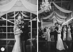 Columbia Missouri,Missouri wedding,Wedding,indoor reception,lace,outdoor,outdoor venue, Austin wedding, The Terrace Club