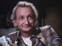 Robert Englund, Nightmare On Elm Street, Freddy Krueger, Phantom Of The Opera, Chucky, Criminal Minds, Doctor Who, Dreaming Of You, Tv Shows