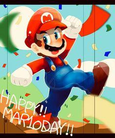 Mario Fan Art, Super Mario Art, Mario Bros., Mario And Luigi, Mario Kart, Super Smash Bros, Funny Games, Video Games, Nintendo