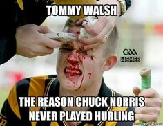 Tommy Walsh Football Quotes, Rugby, Sarcasm, Ash, Legends, Soccer, Language, Jokes, Baseball Cards