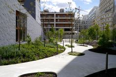 Central_Garden_Block_B4-TN+_landscape_architects-16 « Landscape Architecture Works | Landezine