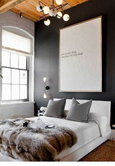 What is Going to Stick Around for Awhile and What is Fading ? Take a Look at the Top 12 Trends of 2016. Learn More at Urbanology - Interior Design Dallas
