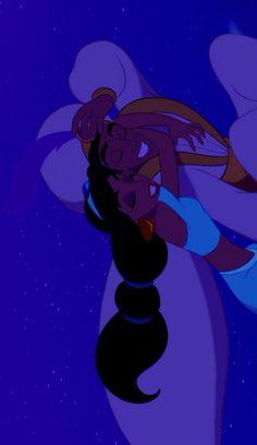 Love this disney pixar, disney cartoons, disney animation, disney art Cartoon Wallpaper, Aladdin Wallpaper, Cute Disney Wallpaper, Wallpaper Iphone Disney, Wallpaper Samsung, Iphone Backgrounds, Disney Jasmine, Jasmine E Aladdin, Disney Magic