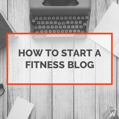 75 Best Fitness Marketing Ideas images in 2019 | Gym ...