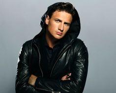 Ryan Lochte beautiful-people