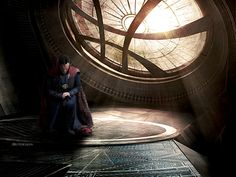 The Doctor is Marvel Doctor Strange, Doctor Strange Poster, Doc Strange, Marvel Comics, Marvel Fan, Marvel Heroes, Marvel Avengers, Mr Doctor, Mads Mikkelsen