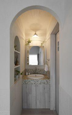 Bathroom Interior, Interior Design Living Room, House Rooms, Cozy House, Bathroom Inspiration, Ideal Home, Sweet Home, Home Decor, Washroom