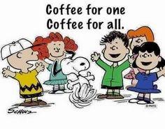 But First Coffee, I Love Coffee, Coffee Break, Coffee Time, Coffee Cartoon, Fill, Cartoons, Funny, Cartoon