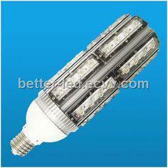 Solar Garden Light (60w) (LQ-GL-60W) - China ;garden light;led lamp, better-led China Garden, Light Led, Led Lamp, Shanghai, Solar, Lighting, Light Fixtures, Lights, Lightning