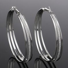 702694f3342 Its special design will make you look unique It is a good gift for your  lover,family,friend and coworkers Material: Alloy Color: Gold, Silver  Earring ...