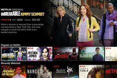 Netflix has moved cord cutting forward; it's also holding it back