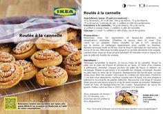http://www.ikea.com/ms/fr_FR/media/Food/Inspiration/Roules_cannelle.jpg