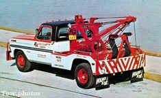 Spearside F-series Ranger XLT Wrecker - Big Ford Trucks, Classic Ford Trucks, Tow Truck, Cool Trucks, Car Hauler Trailer, Towing And Recovery, Emergency Vehicles, Ford Motor Company, Vintage Trucks