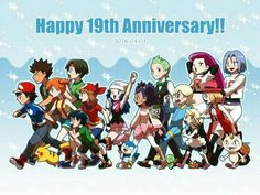 Pokemon Show, Pokemon Fan, Ash Pokemon, Pokemon Stuff, Pokemon Images, Pokemon Pictures, Kalos Pokemon, Ash And Misty, Pokemon Comics
