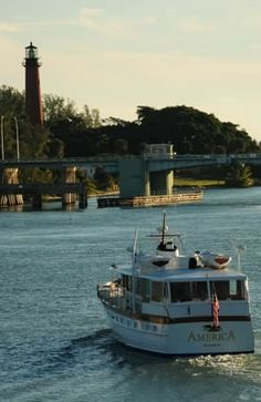 Palm Beach Gardens is wonderful place to live, work, and play! http://www.waterfront-properties.com/pbgevergrene.php