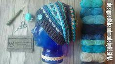 Beanies, Friendship Bracelets, Handmade, Jewelry, Fashion, Moda, Hand Made, Jewlery, Beanie Hats