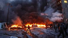 Democracia & Política: ATENÇÃO!!! COMEÇA AMANHÃ O IMPEACHMENT - GOLPE IND...