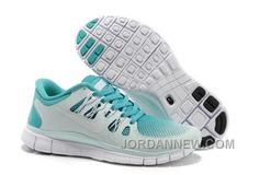 http://www.jordannew.com/nike-free-50-womens-light-grey-jade-running-shoes-top-deals.html NIKE FREE 5.0 WOMENS LIGHT GREY JADE RUNNING SHOES TOP DEALS Only $47.59 , Free Shipping!