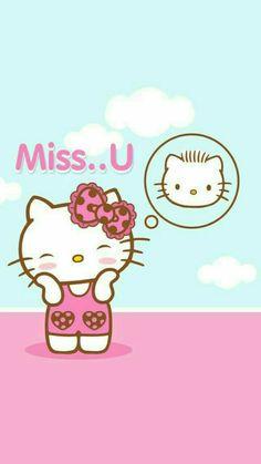 Miss u xx