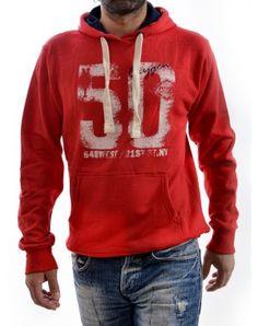Ανδρικά φούτερ Hoodies, Sweatshirts, Graphic Sweatshirt, Sweaters, Fashion, Moda, La Mode, Sweater, Hoodie