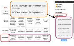 Teacher+Rubric:+componente+aggiuntivo+per+la+creazione+e+gestione+di+rubriche+valutative+in+Google+Docs+-+Google+Docs+add-on