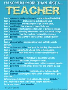 cute quotes about education