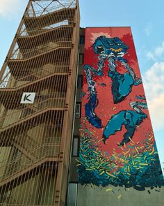 KADIKÖY BELEDIYE BASKANLIGI, HASANPASA MH, FAHRETTIN KERIM GÖKAY CD NO.2 34722 KADIKÖY, ISTANBUL, TURKEY Furkan 'NUKA' Birgün  More from artist: https://m.facebook.com/furkannukabirgun/  Follow also: www.voteltravels.com
