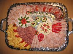 CATERING (Profesionální catering pro Vás, Fotografie z akcí, Produkty (fotogalerie), Ceník   Lahůdky Příbram s. r. o. - lahůdky, teplá kuchyně, catering, svatební, narozeninové i firemní oslavy a akce   lahudkypribram.cz