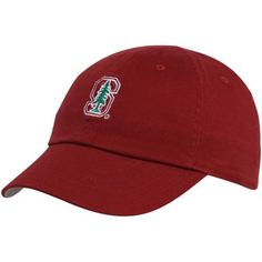 buy popular a3075 e6065 Nike Stanford Cardinal Ladies Cardinal Heritage 86 Campus Classic  Adjustable Hat. Stanford Cardinal, Stanford University, Football Gear, Hats  For ...