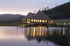 Dreaming about my end of year trip Game Lodge, Private Games, Wedding Honeymoons, Game Reserve, Lodges, Places Ive Been, South Africa, Safari, Stuff To Do