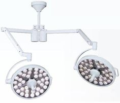 It is our mission at UNO Hospital Solutions to provaide the best Surgical Lights products, services and care to our customers through professionalism and respect. UNO Hospital Solutions will strive to incorporate new products to ensure that the Indian Hospital. Contact Us : +91 9888911177, 9888699688. http://www.unohospitalsolutions.com/disinfection-equipment/