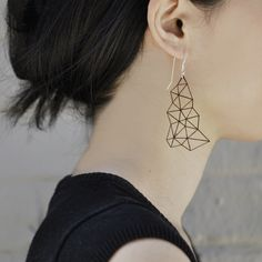 ah my favorite shapes!!!!!