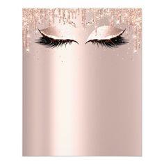 How To Create A Perfect Cut Crease – Makeup Mastery Makeup Backgrounds, Makeup Wallpapers, Rose Gold Wallpaper, Flowery Wallpaper, Flower Graphic Design, Lash Quotes, Eyelash Logo, Makeup Artist Logo, Lashes Logo