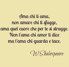 di William Shakespeare