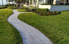 Interlocking Stone & Interlocking Pavers Toronto | DELTA Classic Homes