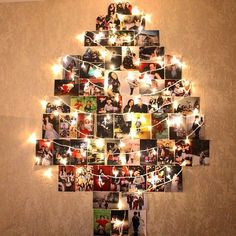 My New Year Tree #NewYearTree#Family#Photos #HappyNewYear#MerryChristmas #ChristmasLights#NewYearDecor