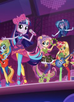 Play Free Online MLP Rainbow Power: Equestria Dash Game in freeplaygames.net! Let's click and play friv kids games, play free online MLP Rainbow Power: Equestria Dash game. Have fun! Mlp Games, My Little Pony Games, Online Fun, Play Barbie, Adventure Games, Perfect Game, Equestria Girls, Cringe, Games For Kids