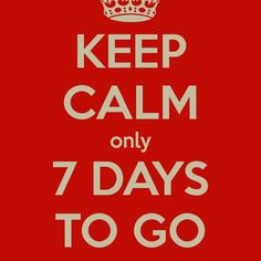 There's only 7 days left before HexNex closes down for a little while to head off on Maternity Leave so please make sure you get your orders in before next Friday for any Teething Necklaces or Jewellery pieces from our store! It's been a busy few days! Birthday Month Quotes, Boyfriend Birthday Quotes, Its My Birthday Month, Birthday Wishes Quotes, Birthday Messages, Birthday Surprise Kids, Happy Birthday Celebration, Birthday Bbq, 27th Birthday